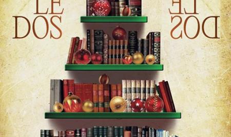 Knygų Kalėdos 2019