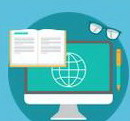 Informacija apie mokinių priėmimą 2020-2021 m.m.