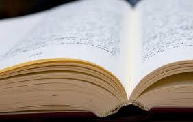 Paauglio žodyno vertimas