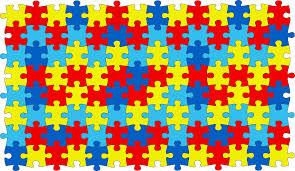 Pagalba autizmo spektro ar kitą sutrikimą turinčių vaikų šeimoms